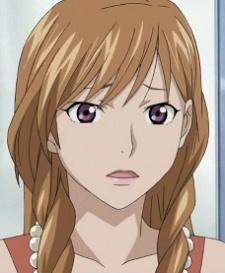 https://rei.animecharactersdatabase.com/uploads/chars/5046-2053324693.jpg