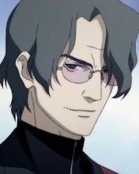 https://rei.animecharactersdatabase.com/uploads/chars/5046-2083991639.jpg