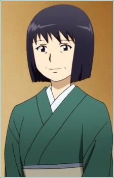 https://rei.animecharactersdatabase.com/uploads/chars/5046-282345405.jpg