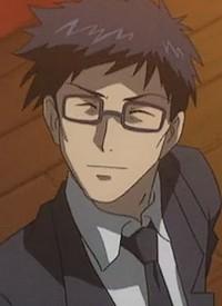 https://rei.animecharactersdatabase.com/uploads/chars/5046-762653506.jpg