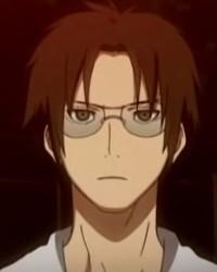 https://rei.animecharactersdatabase.com/uploads/chars/5046-805080121.jpg
