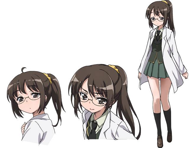 https://rei.animecharactersdatabase.com/uploads/chars/5086-1054205784.jpg