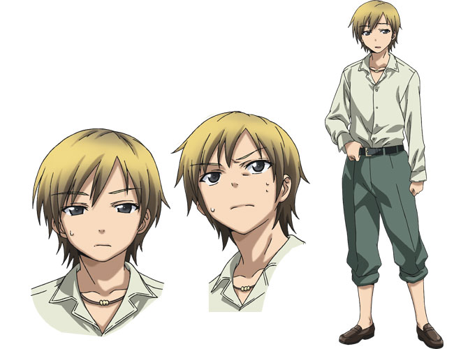 https://rei.animecharactersdatabase.com/uploads/chars/5086-418327056.jpg