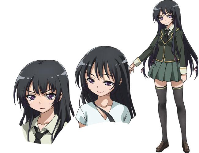 https://rei.animecharactersdatabase.com/uploads/chars/5086-91473028.jpg