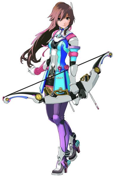 https://rei.animecharactersdatabase.com/uploads/chars/5092-1131549375.jpg