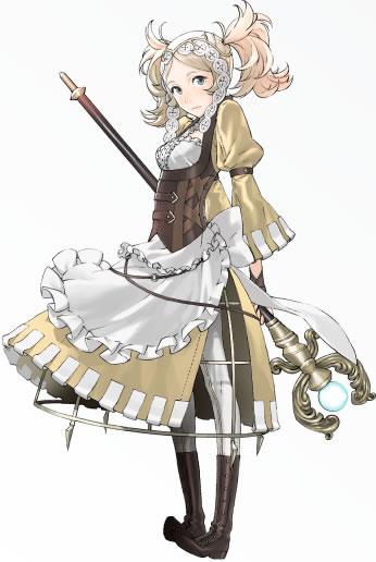 https://rei.animecharactersdatabase.com/uploads/chars/5092-1205798470.jpg