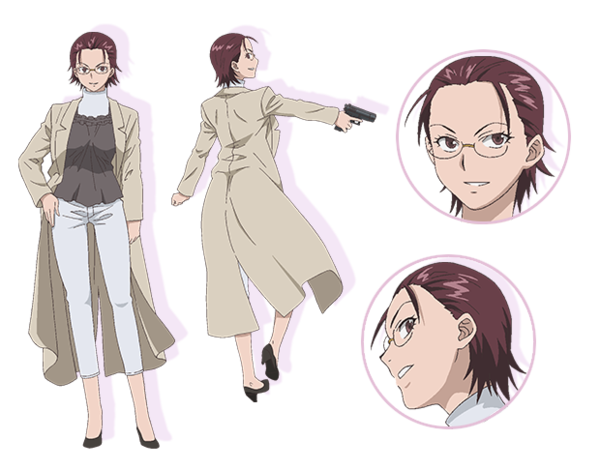 https://rei.animecharactersdatabase.com/uploads/chars/5092-12607398.png