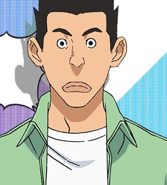 https://rei.animecharactersdatabase.com/uploads/chars/5092-1546233751.png