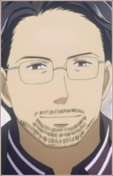 https://rei.animecharactersdatabase.com/uploads/chars/5092-1581620644.jpg