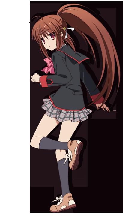 https://rei.animecharactersdatabase.com/uploads/chars/5092-1785756028.png