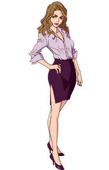 https://rei.animecharactersdatabase.com/uploads/chars/5092-1914855215.png