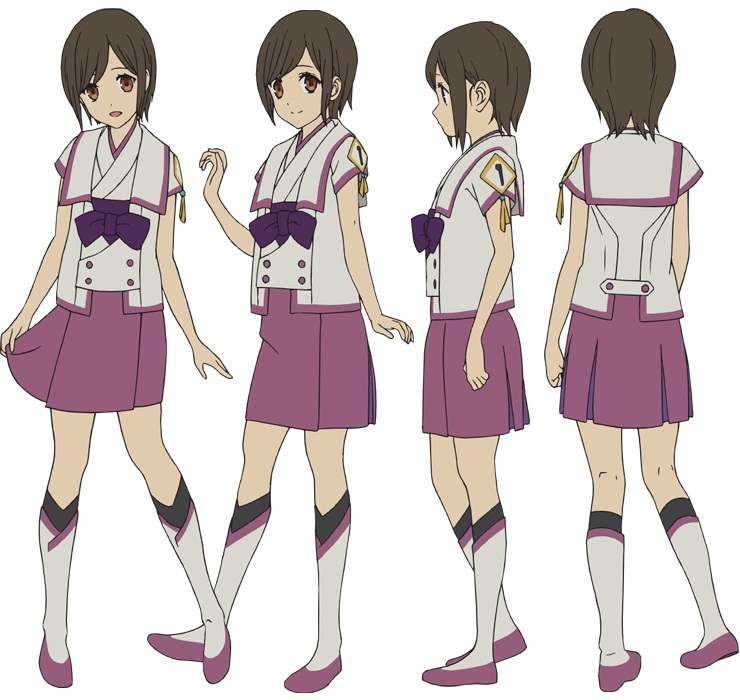 https://rei.animecharactersdatabase.com/uploads/chars/5092-1920534884.jpg