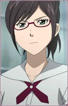 https://rei.animecharactersdatabase.com/uploads/chars/5092-1927794741.jpg