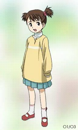 https://rei.animecharactersdatabase.com/uploads/chars/5092-2145781346.png