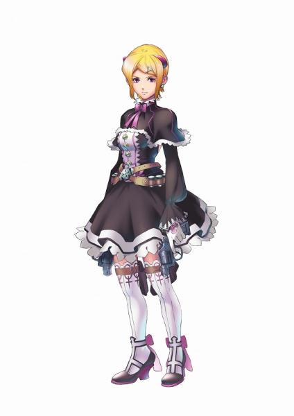 https://rei.animecharactersdatabase.com/uploads/chars/5092-275116959.png