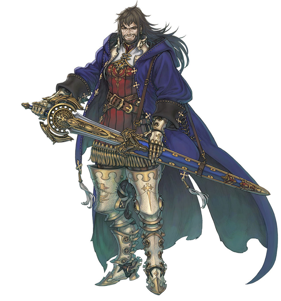 Another new Adventure 5092-292254501