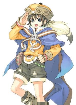 https://rei.animecharactersdatabase.com/uploads/chars/5092-380934017.png