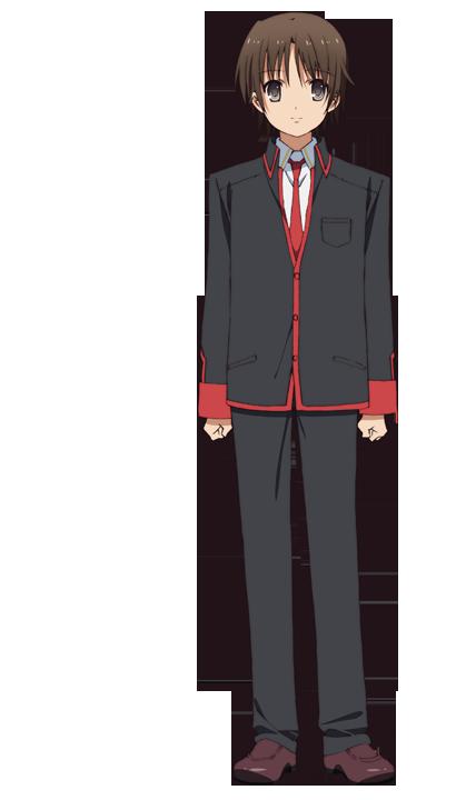 https://rei.animecharactersdatabase.com/uploads/chars/5092-485323288.png