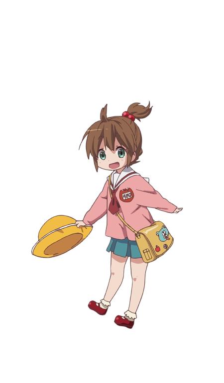 https://rei.animecharactersdatabase.com/uploads/chars/5092-513146430.jpg