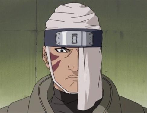 https://rei.animecharactersdatabase.com/uploads/chars/5092-599842482.jpg