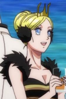https://rei.animecharactersdatabase.com/uploads/chars/5092-613131393.jpg