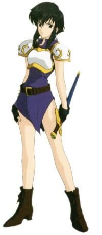 https://rei.animecharactersdatabase.com/uploads/chars/5092-948900787.jpg