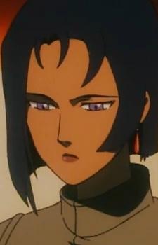 https://rei.animecharactersdatabase.com/uploads/chars/5255-1919947458.jpg