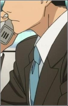 https://rei.animecharactersdatabase.com/uploads/chars/5305-387858220.jpg