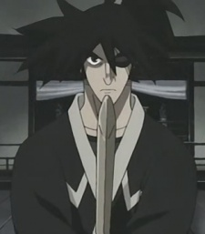 https://rei.animecharactersdatabase.com/uploads/chars/5305-655151366.jpg