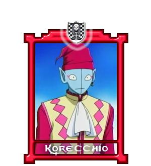 https://rei.animecharactersdatabase.com/uploads/chars/5457-1053796258.jpg