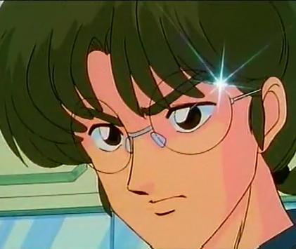 https://rei.animecharactersdatabase.com/uploads/chars/5457-1225696280.jpg