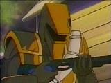 https://rei.animecharactersdatabase.com/uploads/chars/5457-127069583.png