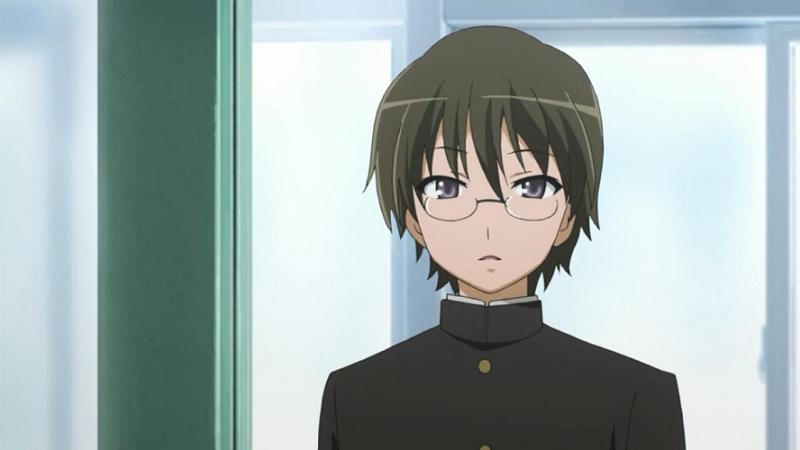 Hayato Ike