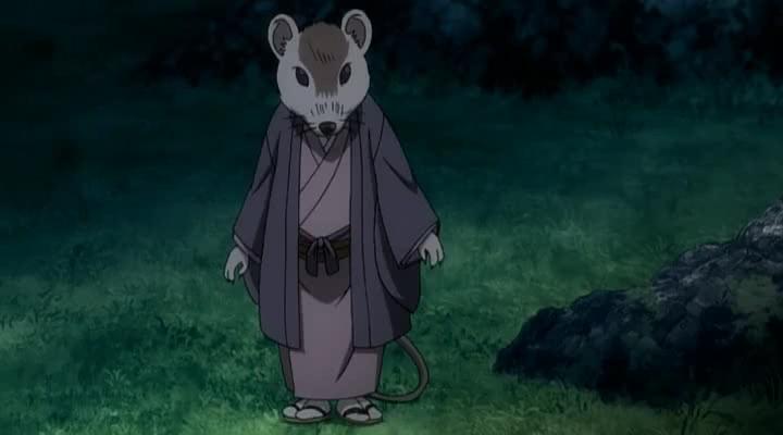 https://rei.animecharactersdatabase.com/uploads/chars/5457-1381461278.png