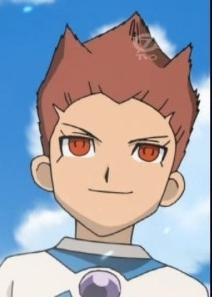 https://rei.animecharactersdatabase.com/uploads/chars/5457-1715074198.jpg