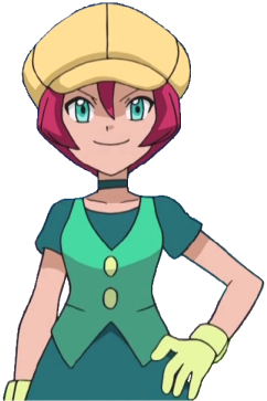 Georgia from pokemon thecheapjerseys Image collections