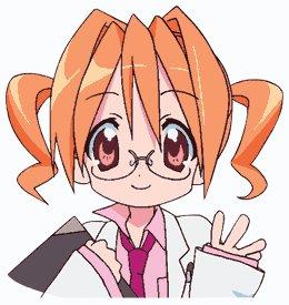 https://rei.animecharactersdatabase.com/uploads/chars/5457-2005255206.jpg