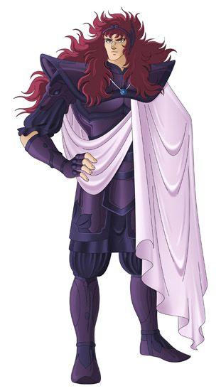 https://rei.animecharactersdatabase.com/uploads/chars/5457-2094992128.png
