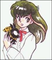https://rei.animecharactersdatabase.com/uploads/chars/5457-2145776909.jpg