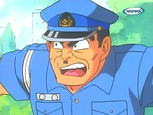 https://rei.animecharactersdatabase.com/uploads/chars/5457-367787756.jpg