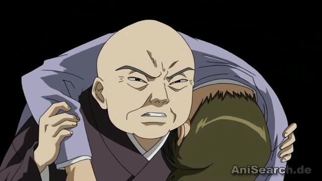 https://rei.animecharactersdatabase.com/uploads/chars/5457-52113071.jpg