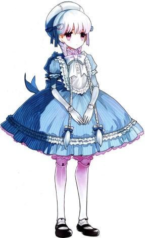 https://rei.animecharactersdatabase.com/uploads/chars/5457-552352858.jpg