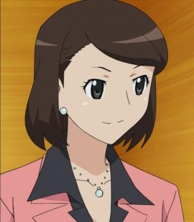 https://rei.animecharactersdatabase.com/uploads/chars/5457-665395773.jpg