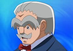 https://rei.animecharactersdatabase.com/uploads/chars/5457-884116942.jpg
