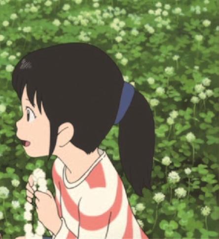 https://rei.animecharactersdatabase.com/uploads/chars/5457-941926397.jpg