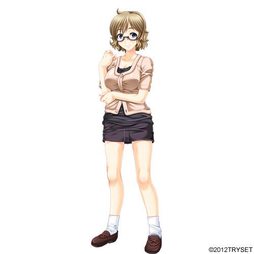 https://rei.animecharactersdatabase.com/uploads/chars/5524-1240153982.jpg