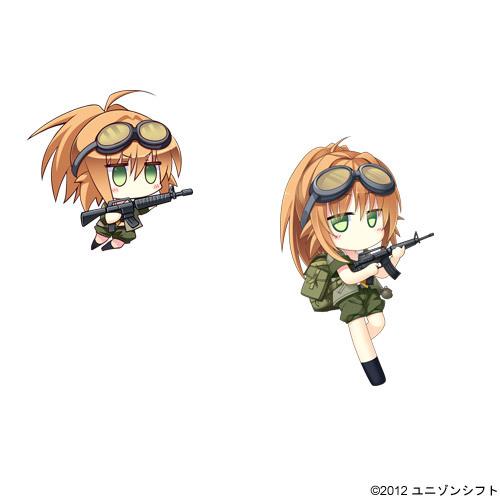 https://rei.animecharactersdatabase.com/uploads/chars/5524-1256716731.jpg