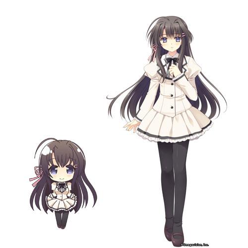 https://rei.animecharactersdatabase.com/uploads/chars/5524-1390238015.jpg