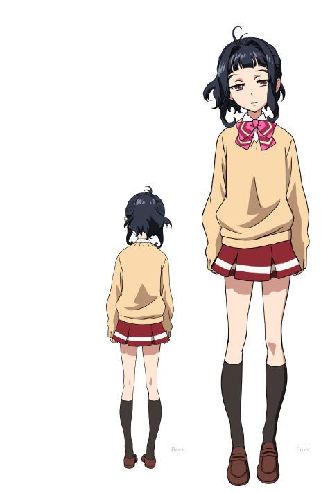 https://rei.animecharactersdatabase.com/uploads/chars/5524-140714118.png