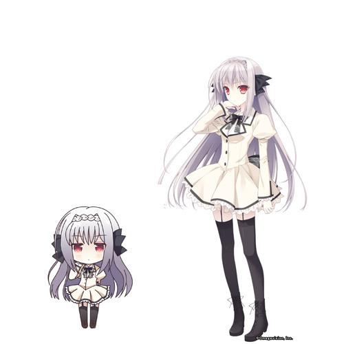 https://rei.animecharactersdatabase.com/uploads/chars/5524-1415516069.jpg